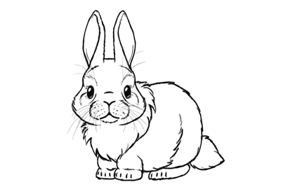 how-to-draw-a-bunny-preview Velykų zuikis - dailės būrelis Velykų zuikis – dailės būrelis how to draw a bunny preview